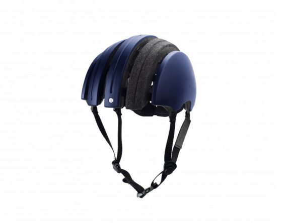 JB-Helmet-Special-Blue-Tweed-Open