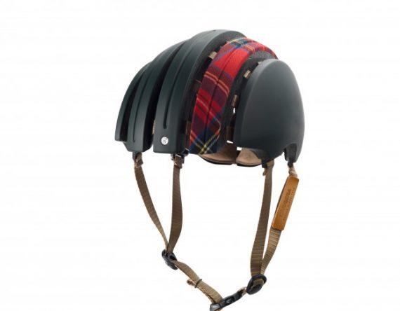 JB-Special-Helmet-British-Green