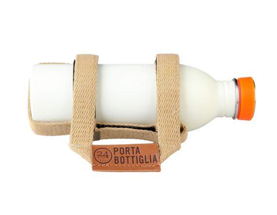 Porta Bottiglia Sabbia