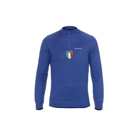 1973_italy_merino_jersey_long_sleeve_173_m_colcolore-unico_g_1