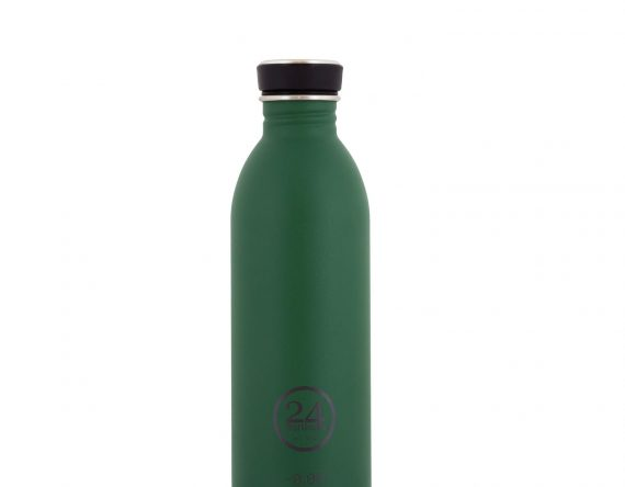 Urban Bottle Verde