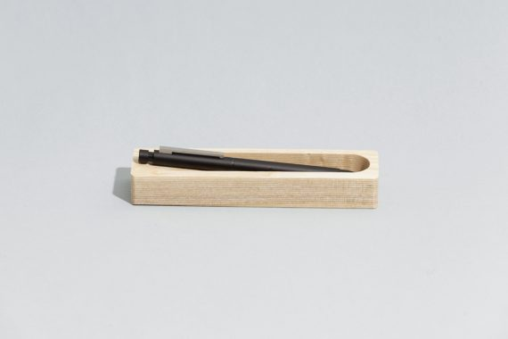 pen_set_oblique_ashwood