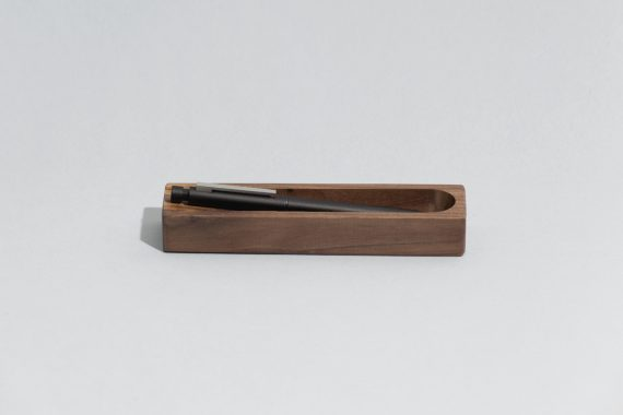 pen_set_oblique_walnut