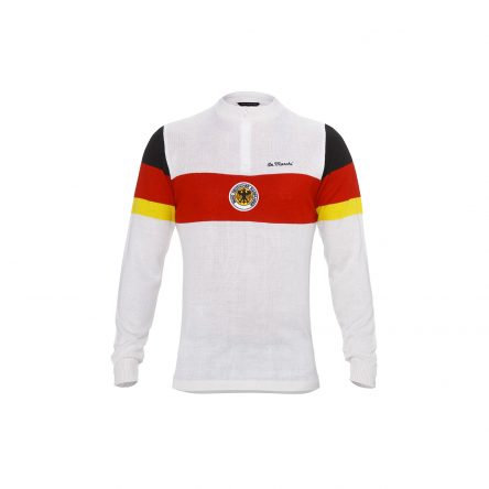1973_germany_merino_jersey_long_sleeve_177_m_colcolore-unico_g_1