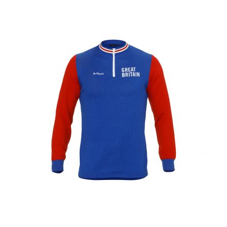 1973_great_britain_merino_jersey_long_sleeve_176_m_colcolore-unico_g_1