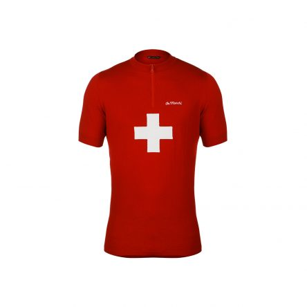 1973_switzerland_jersey_167_m_colcolore-unico_g_1