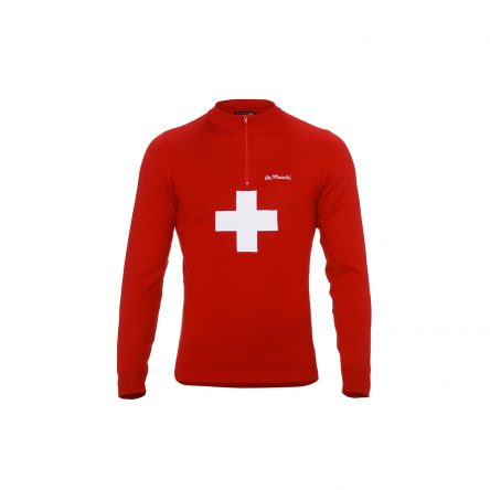 1973_switzerland_merino_jersey_long_sleeve_172_m_colcolore-unico_g_1
