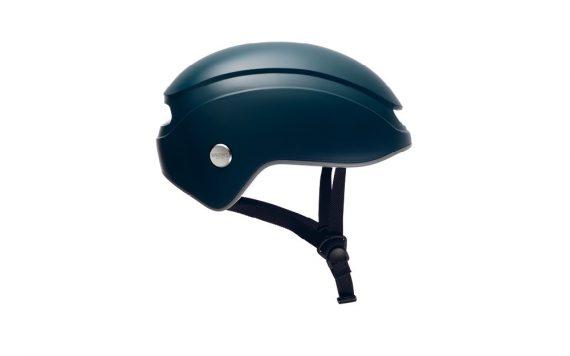 BrooksEngland-Island-Helmet-Octane-1