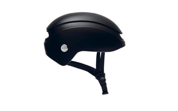 BrooksEngland-Island-Helmet-black-3