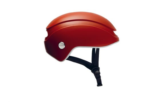 BrooksEngland-Island-Helmet-orange-1
