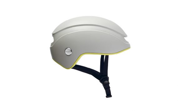 helmets23